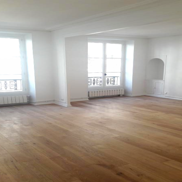 Offres de location Appartement Paris 75004