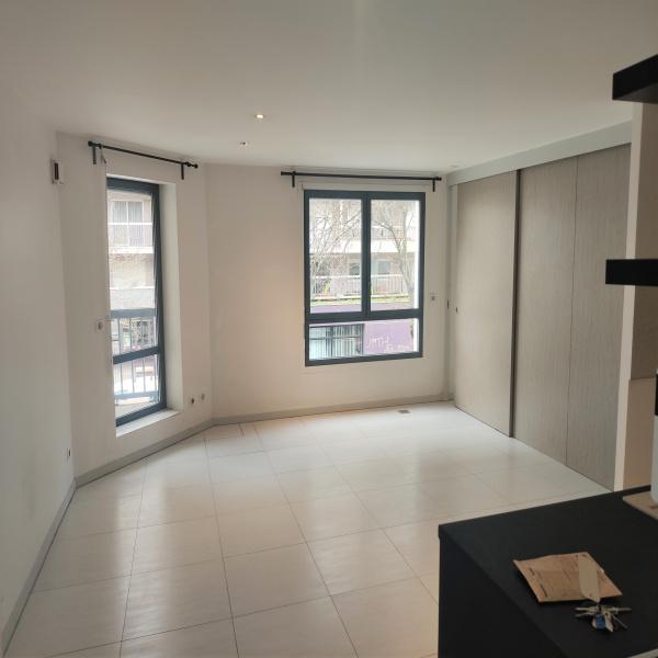 Offres de location Appartement Paris 75012