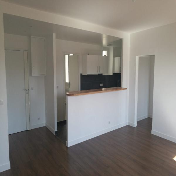 Offres de location Appartement Paris 75007